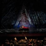 Tristan and Isolde, Dallas Opera
