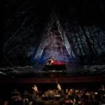 Tristan and Isolde, Dallas Opera