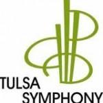 Tulsa Symphony Orchestra