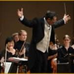 Vancouver Symphony Orchestra