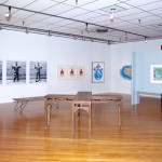 Vanderbilt University Fine Arts Gallery (Nashville, TN)