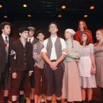 Venture Theatre