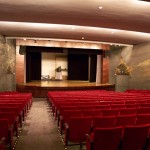 Wadsworth Atheneum Museum of Art (Film Program)