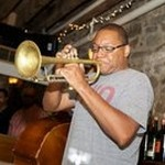 Water Street Jazz Supper Club (Wine Cellar Jazz and Supper Club)