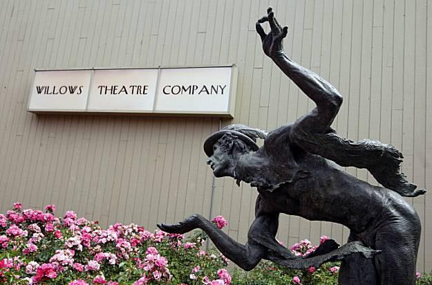 Willows Theatre Company