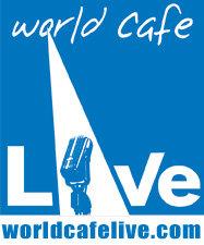 World Café Live