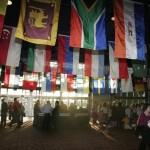 WorldFest-Houston International Film and Video Festival