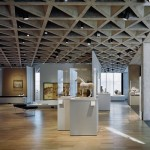 Yale University Art Gallery (New Haven, CT)