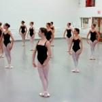Boca Ballet Theatre (BBT)