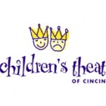 Children's Theatre of Cincinnati