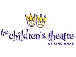 Children's Theatre of Cincinnati