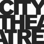 city theatre pittsburgh