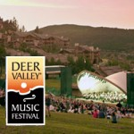 Deer Valley Music Festival (South Park City, UT)