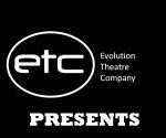 Evolution Theatre Company