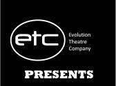 etc_logo presents-001