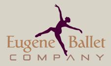 Eugene Ballet Company