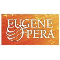 Eugene Opera