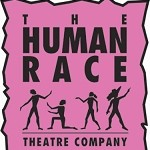 Human Race Theatre Company