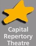 Capital Repertory Theatre