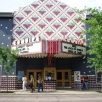The Esquire Theater