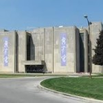 Clowes Memorial Hall – Butler University