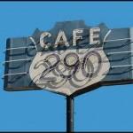 Café 290