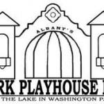 Park Playhouse