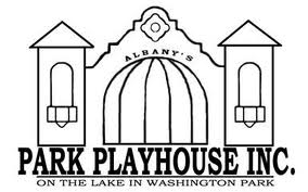 Park Playhouse