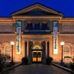 Berkshire Museum