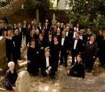 DeKalb Choral Guild