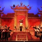 Opera Birmingham