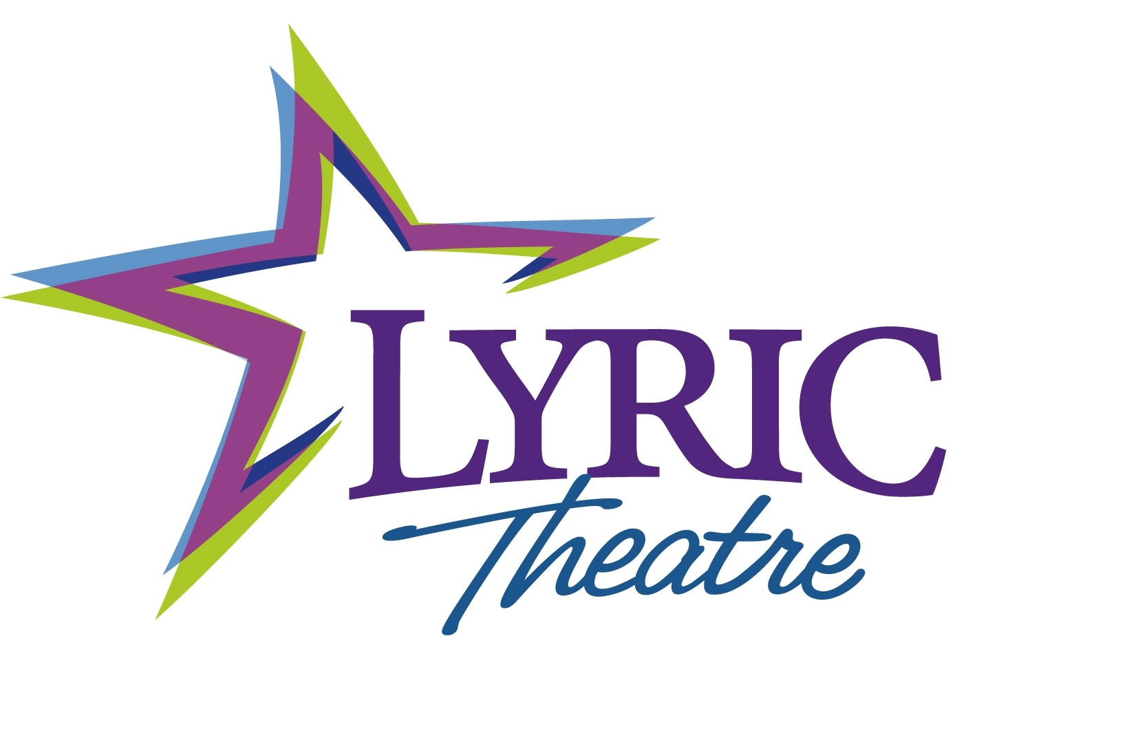 Lyric Theater of Oklahoma