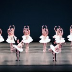 Miami City Ballet (MCB)