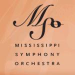 Mississippi Symphony Orchestra