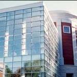 University of North Carolina Greensboro School of Music