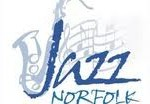 Norfolk Jazz Festival