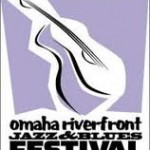 Omaha Riverfront Jazz and Blues Festival