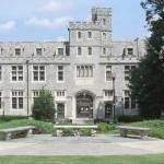 Oglethorpe University Museum