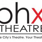 Phoenix Theatre