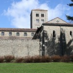 Cloisters Museum and Gardens
