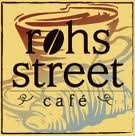 Rohs Street Cafe