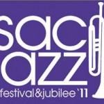 Sacramento Music Festival