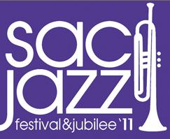 Sacramento Jazz Festival and Jubilee
