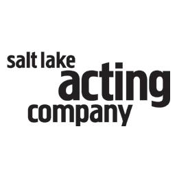 Salt Lake Acting Company