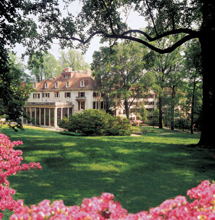 Winterthur Museum, Garden and Library - Wilmington | Arts America