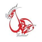 Savannah Jazz Festival