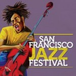 San Francisco Jazz Festival