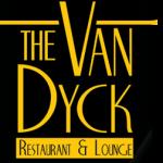 The Van Dyck