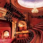 Encores! Great American Musicals in Concert
