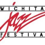 Wichita Jazz Festival